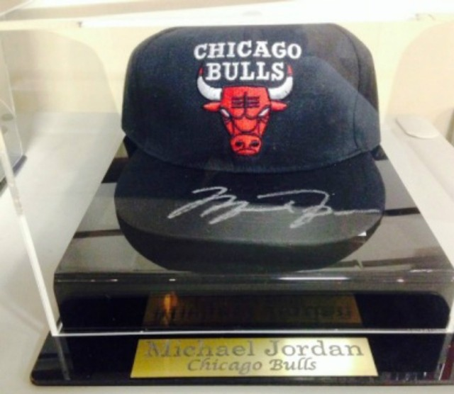 c0fc741279b342 Check out our signed sports, entertainment and music memorabilia on ...